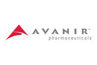 Avanir-Logo
