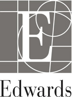 Edwards_Lifesciences_logo