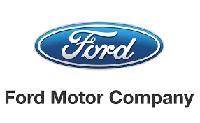 FordMotorCompany