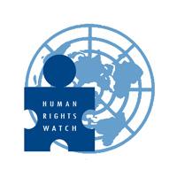HRWsugaubliumelynas1000px copy