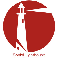 SocialLightHouse