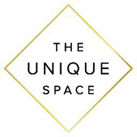 UniqueSpace