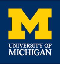 UniversityofMichigan