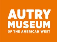 autry-museum-2016