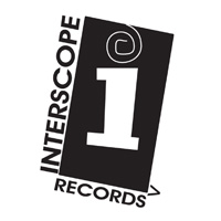 preview-InterScope_Records