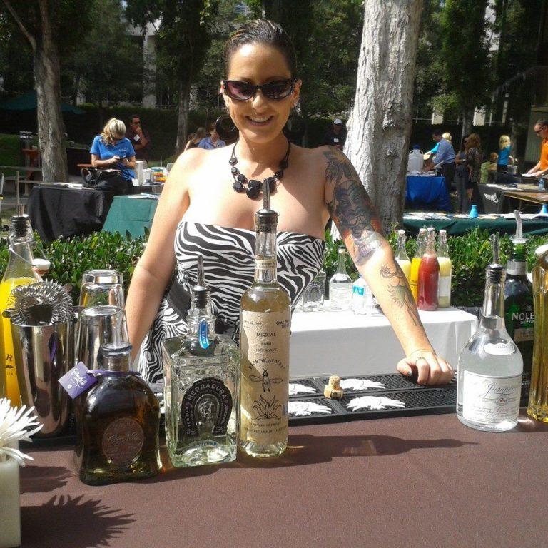 Bartenders4
